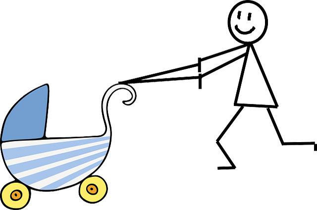 ranking wózków dziecięcych, ranking wózków wielofunkcyjnych