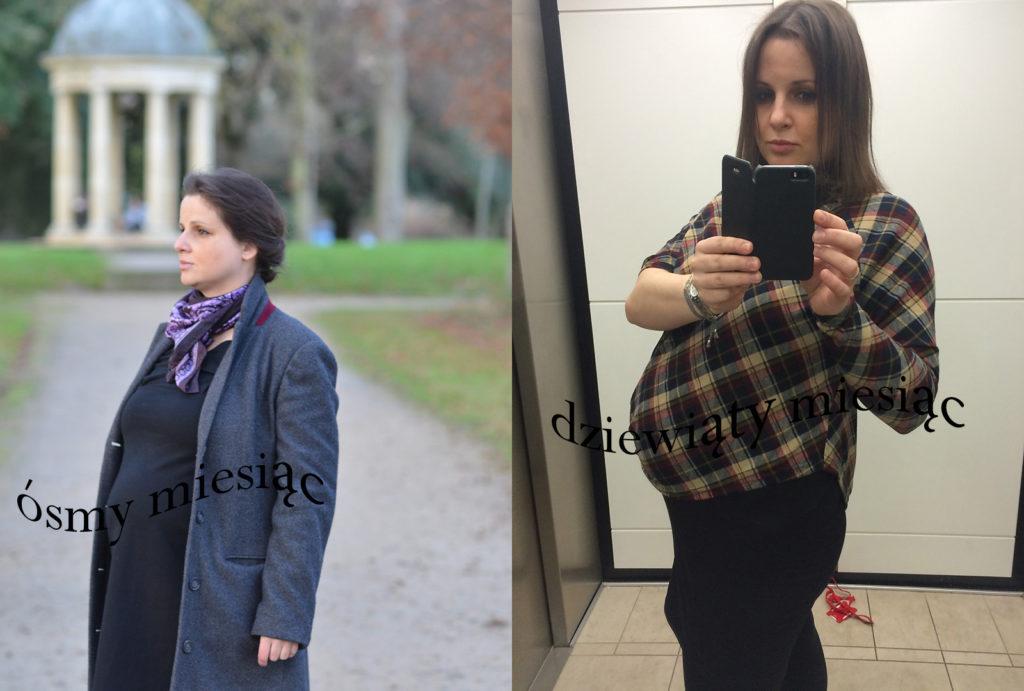jak schudnąć po ciąży karmiąc piersią