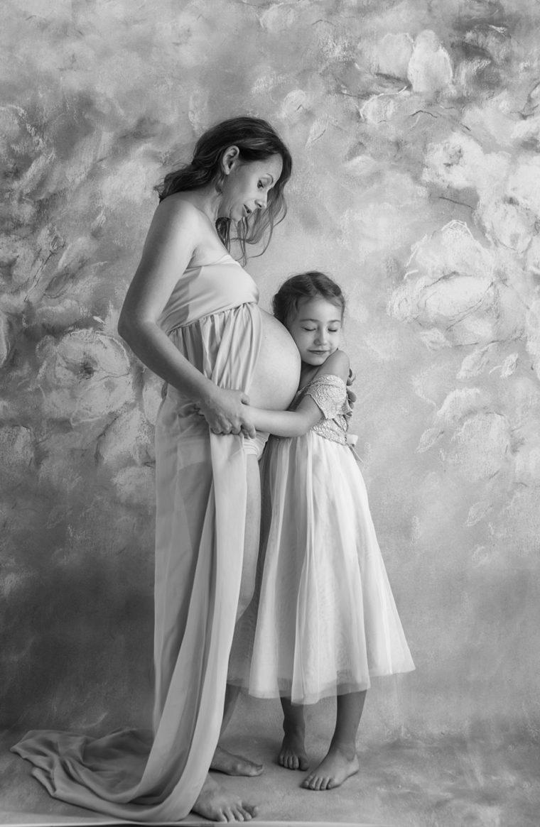 zdjęcia ciążowe